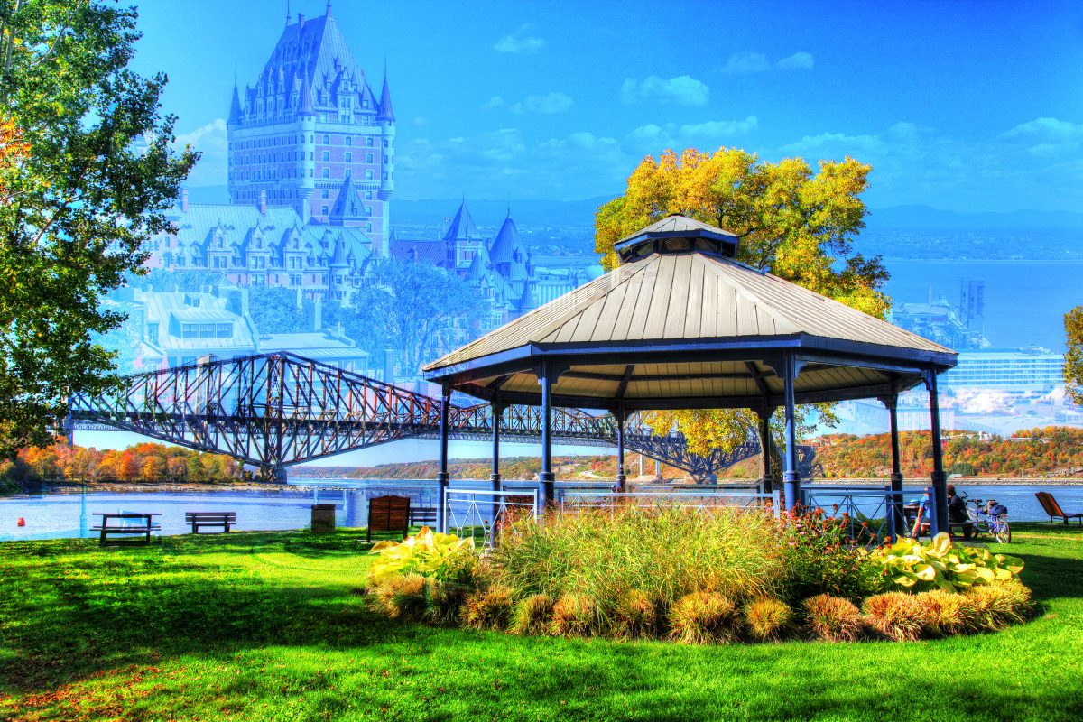 quebec_city_park (2)