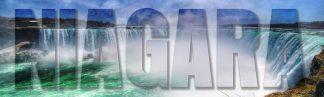Niagara Text 1