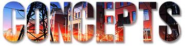 Concepts RFStock Photos